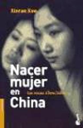 nacer-mujer-en-china-i0n6394951